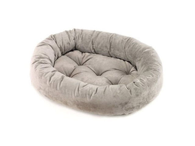 39172732969745994 Dog Dreams   A New Dog Bed