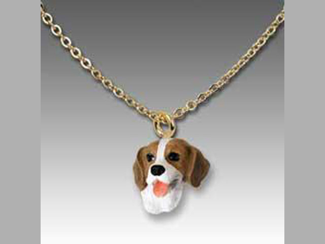 7577924518845975 Beagle Jewelry for Beagle Lovers